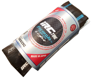 IRC Pro Light Tubeless Road Tires