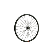 Outback E-Bike Wheelset 32h (650b/700c) White Industries CLD Hubs