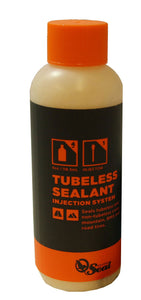 Orange Seal - Tubeless sealant 4oz