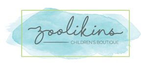 Zoolikins | Children's Boutique
