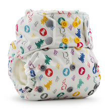 Load image into Gallery viewer, Rumparooz G2 Pocket Diaper, One Size