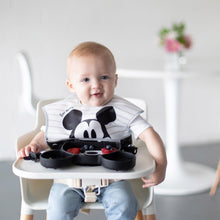 Load image into Gallery viewer, Bumkins SuperBib 3pk, Love Mickey