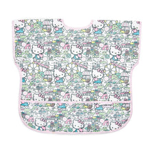 Load image into Gallery viewer, Bumkins Junior Bib, Hello Kitty