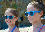 Polarized Junior Shades (3-12 Years)