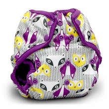 Load image into Gallery viewer, Rumparooz Snap Diaper Cover, One Size
