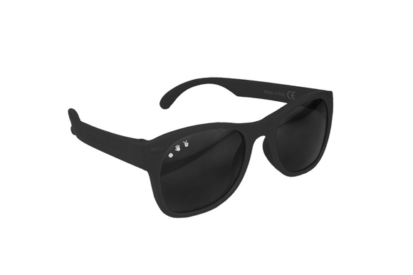 Polarized Toddler Shades (2-4 Years)