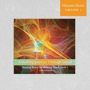 A Healing Journey Through Sound: Healing Music for HT Level 1