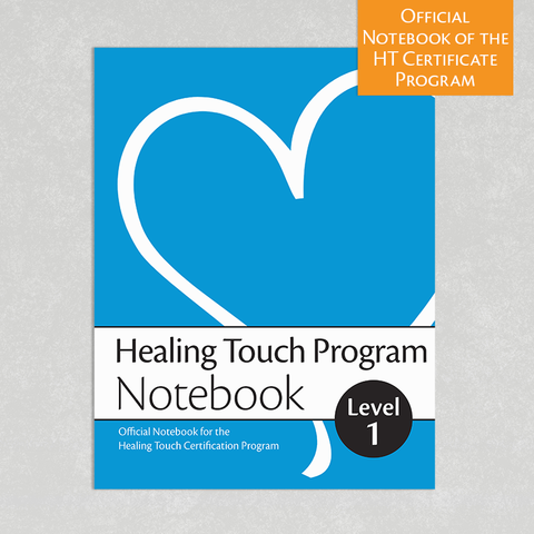 Level 1 Notebook 7th Edition