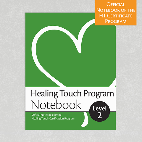 Level 2 Notebook 7th Edition