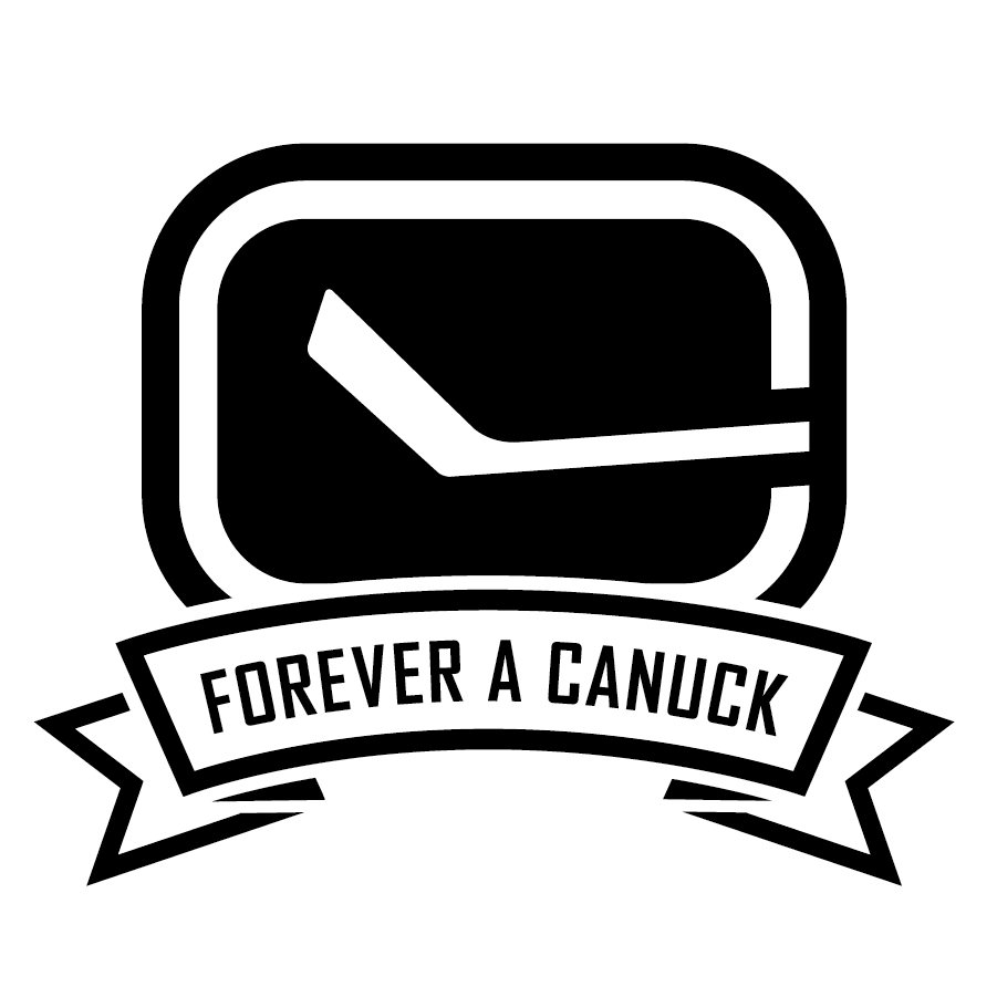 Vancouver Canucks STM Milestone Collection