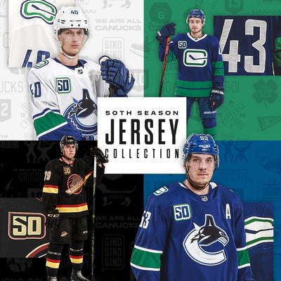 info for 337b1 4cf69 Vanbase - Exclusive Canucks apparel, trending teams, and ...