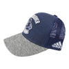 Vancouver Canucks Adidas Start of the Season Hat