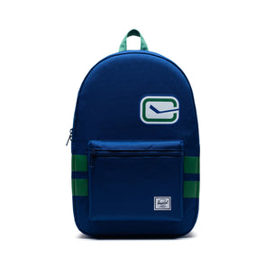 Vancouver Canucks Herschel Settlement 3rd Backpack