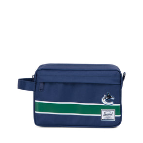 Vancouver Canucks Herschel Orca Chapter Kit - Vanbase