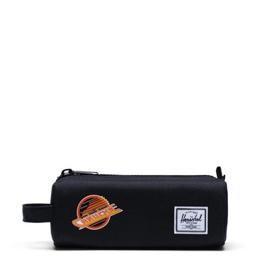 Vancouver Canucks Herschel Settlement Skate Pencil Case