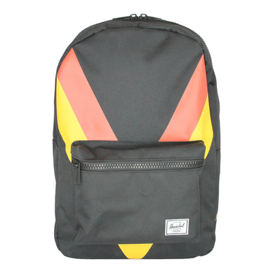 Vancouver Canucks Herschel Skate Settlement Backpack - Vanbase