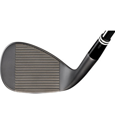 Vancouver Canucks Cleveland Golf Wedge- 56 Degree - Vanbase