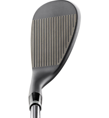 Vancouver Canucks Cleveland Golf Wedge - Vanbase