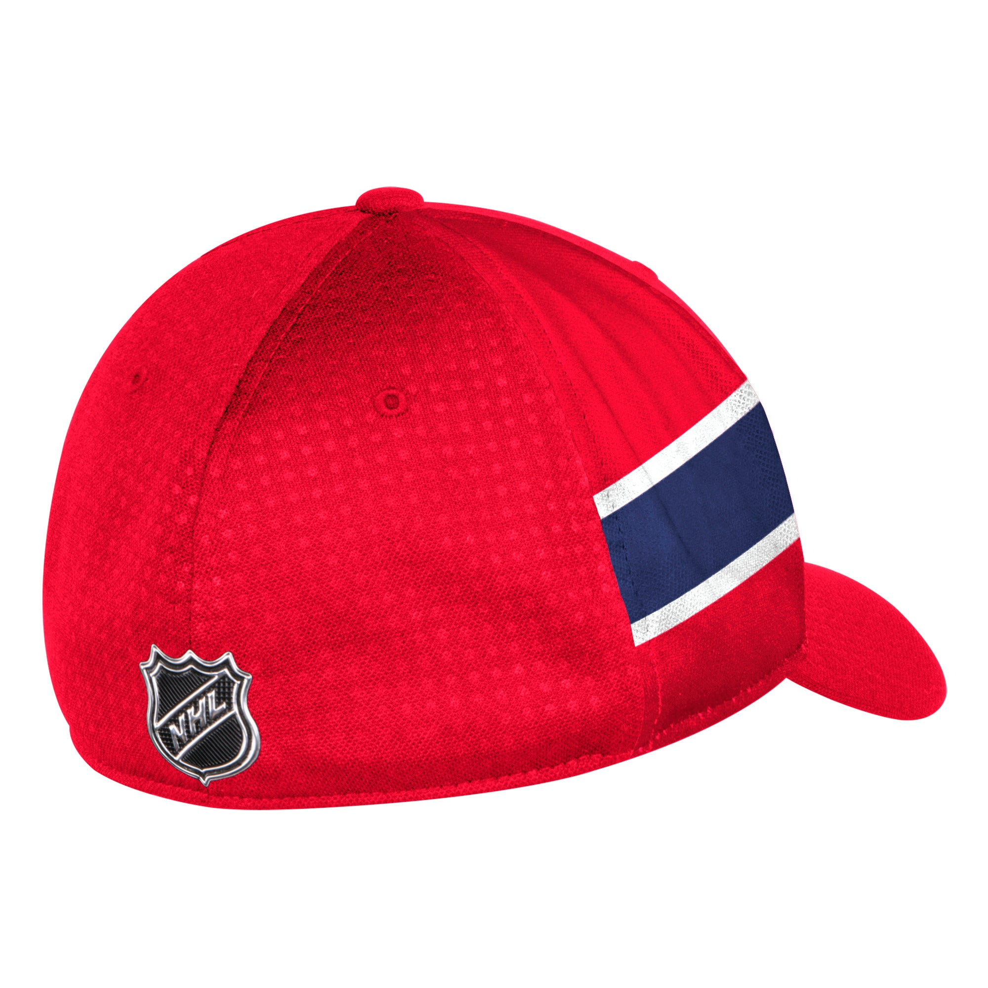 new style 57035 71845 ... low price montreal canadiens draft day hat 7314c 0df5b