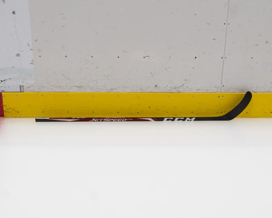Beagle New CCM FT2 85 Flex Stick