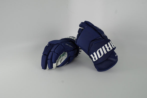 "Edler - Warrior Covert 14"" Gloves"