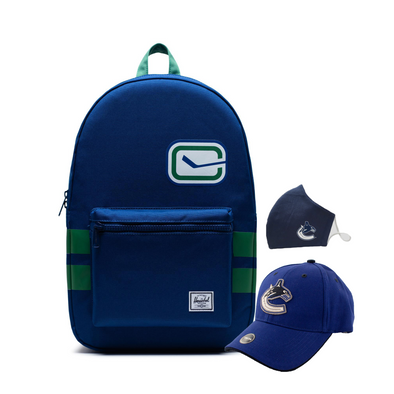 Back to School Bundle ( Youth )