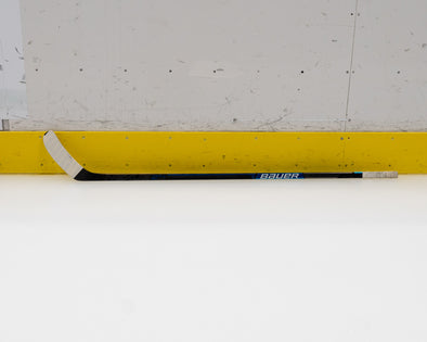Horvat Used Bauer ADV 95 Flex Stick (Fly Lite Wrapped)