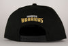 Vancouver Warriors New Era Logo 950 Snapback