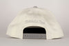 Vancouver Canucks Mitchell & Ness Orca Cream 2 Tone Unknown Snapback