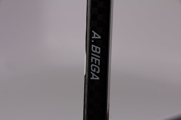 Biega Warrior Covert QR Edge Stick, NEW