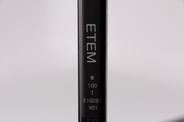 Etem CCM Reckoner Stick, NEW