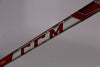 Etem CCM RBZ Speedburner Stick, NEW