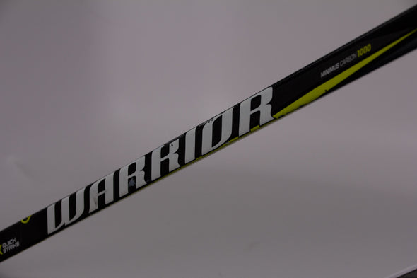 Pouliot Warrior Covert QX Stick, USED