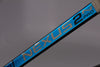 Gudbranson Bauer Nexus 2N Stick, USED