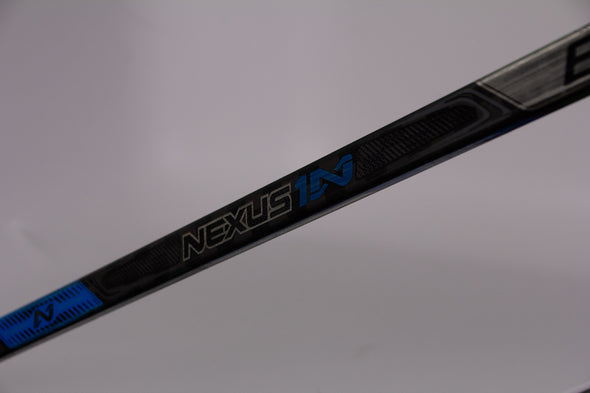 Gudbranson Bauer Nexus 1N Stick, USED