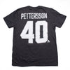 Vancouver Canucks All-Star Youth E. Pettersson T-Shirt