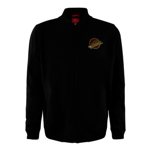 Vancouver Canucks Mens Sportiqe Harris Jacket - Vanbase