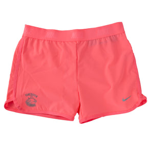 Vancouver Canucks Kids Nike Flex Short - Vanbase
