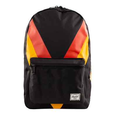 Vancouver Canucks Herschel Skate Settlement Backpack 2.0 - Vanbase