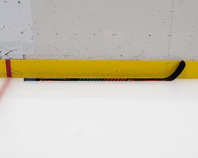 Myers Used Warrior QR Edge Stick