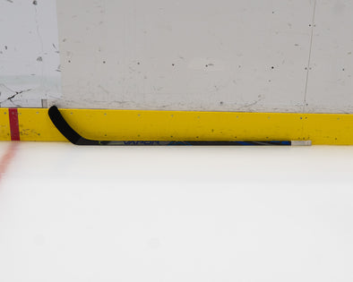 Roussel Used Bauer APX 2 87 Flex Stick ( Fly Lite Wrapped )