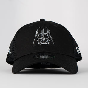 finest selection 01c48 24a49 Vancouver Canucks Star Wars Vader Neo 3930