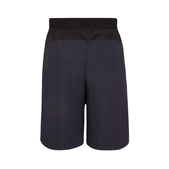 The International Dota 2 Men's Shorts - Vanbase
