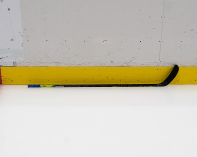 Toffoli Used Warrior Alpha DX 85 Flex Stick