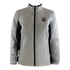 Vancouver Canucks Women's G-III 4her by Carl Banks Grand Slam Jacket - Vanbase