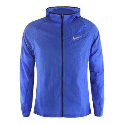 Vancouver Canucks Nike Impossibly Light Jacket - Vanbase