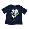 Vancouver Canucks Infant Outer Hockey Dreams Tee - Vanbase