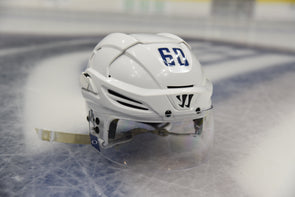 Granlund Team Issued Away Helmet