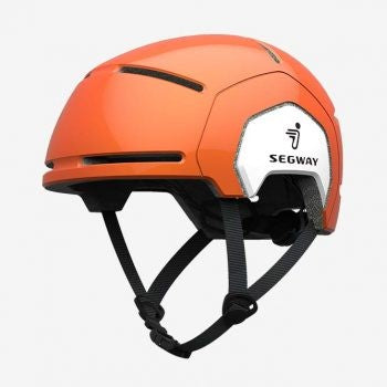 Segway Ladies/Youth Helmet