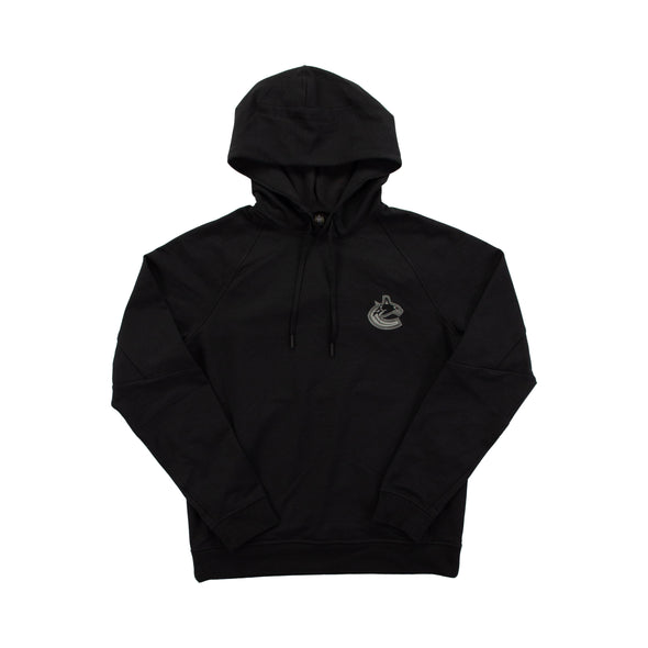 Vancouver Canucks Mena lululemon City Sweat Pullover Hoodie